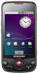 Download apps for Samsung Galaxy Spica for free