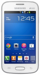 Download apps for Samsung Galaxy Star Plus for free