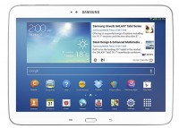 Download apps for Samsung Galaxy Tab 3 10.1 P5210 for free