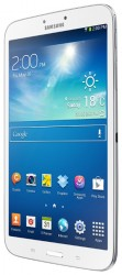 Download apps for Samsung Galaxy Tab 3 8.0 SM T310 for free