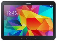 Download games for Samsung Galaxy Tab 4 10.1 SM-T531 for free