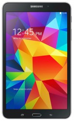 Download apps for Samsung Galaxy Tab 4 8.0 for free
