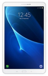 Download free images and screensavers for Samsung Galaxy Tab A 10.1.