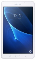 Download apps for Samsung Galaxy Tab A 7.0 for free
