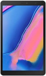Download free images and screensavers for Samsung Galaxy Tab A 8.0 (2019).