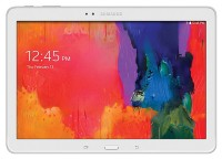 Download free images and screensavers for Samsung Galaxy Tab Pro 10.1 SM T520.