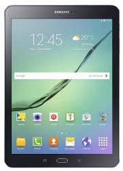 Download apps for Samsung Galaxy Tab S2 9.7 for free