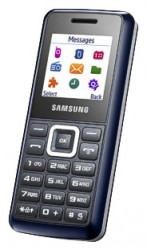 Download games for Samsung GT-E1110 for free