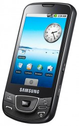 Download apps for Samsung GT-i7500 for free