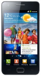10 best samsung galaxy s2 apps | techradar.