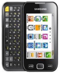 jeux gratuit pour mobile samsung wave 2 gt-s8530