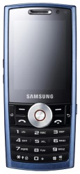 Download free images and screensavers for Samsung i200.