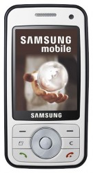 Download free images and screensavers for Samsung i450.