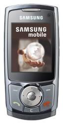 jeux mobile samsung l760