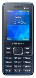 Samsung Metro B350e Wallpapers Free Download On Mob Org