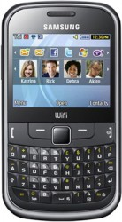 Download games for Samsung Chat 335 for free