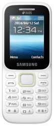 Samsung Sm B310e Wallpapers Free Download On Mob Org
