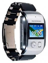 Галерея Samsung Watch Phone