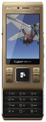 Sony-Ericsson C905 themes - free download