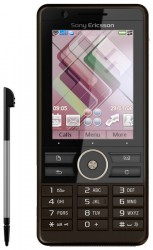 Sony ericsson g900 specs themes software games sonyericssong900.