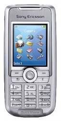 Sony-Ericsson K700i themes - free download