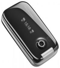 Sony Ericsson Z610 Themes Free Download