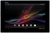 Download free ringtones for Sony Xperia Z4 Tablet
