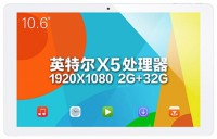 Download Android games for Teclast X16 Plus for free