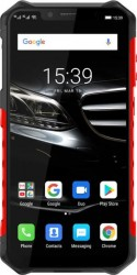 Download apps for Ulefone Armor 6E for free