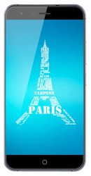 Download free live wallpapers for Ulefone Paris