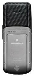 Vertu Ascent Indianapolis gallery