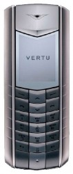 Галерея Vertu Ascent Motorsport