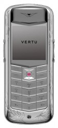 Vertu Constellation Vivre Fuchia gallery
