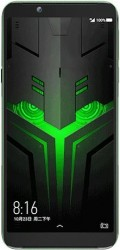 Xiaomi Black Shark 2 Pro Live Wallpapers Free Download Android Live Wallpapers For Xiaomi Black Shark 2 Pro