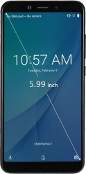 bajar tonos para android