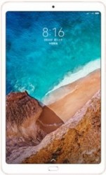 Download free live wallpapers for Xiaomi MiPad 4 Plus