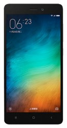 Xiaomi Redmi 3s Live Wallpapers Free Download Android Live