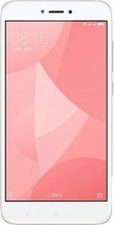 Xiaomi Redmi 4x Wallpapers Free Download On Moborg