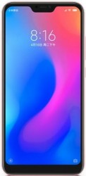 redmi 6a original ringtone download