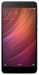 Xiaomi Redmi Note 4 Wallpapers Free Download On Mob Org