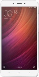 Xiaomi Redmi Note 4 Snapdragon 625 Live Wallpapers Free Download