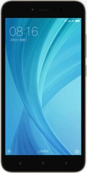 Xiaomi Redmi Note 5a Live Wallpapers Free Download Android Live