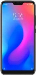 Xiaomi Redmi Note 6 Pro Live Wallpapers Free Download Android Live