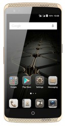 Download free live wallpapers for ZTE Axon Elite