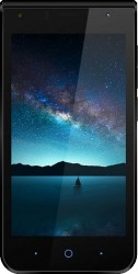 Download free images and screensavers for ZTE Blade A210.