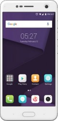 Download apps for ZTE Blade V8 for free