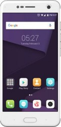 Download apps for ZTE Blade V8C for free