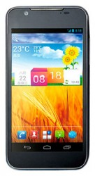 Download free images and screensavers for ZTE Grand Era U895.