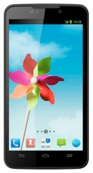 Download free images and screensavers for ZTE Grand Memo Lite.