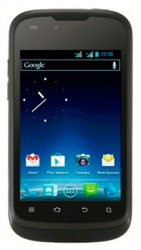 Download apps for ZTE V790 for free